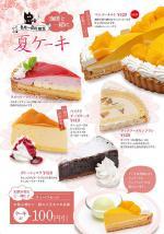 2021 06 cake